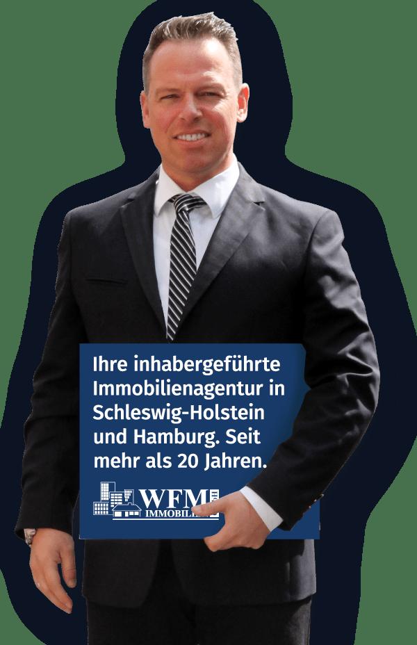 Boris Weder Immobilienmakler