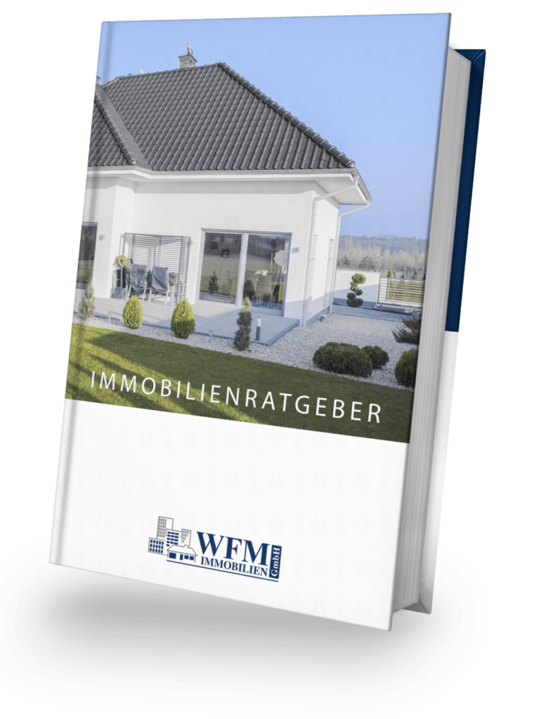 WFM Immobilienratgeber
