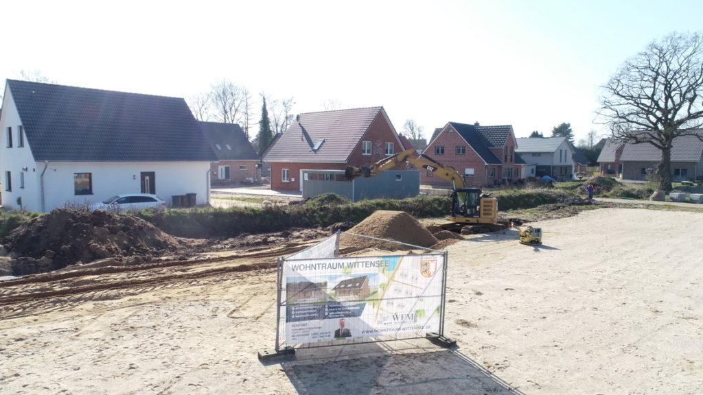Bauträgerservice WFM Immobilien